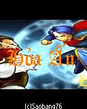[SPM] Chiase123.com đại chiến - bang phái phân tranh - hi vọng