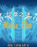 Hoả ấn 2 đại quân gailu hack mod by saobang7622